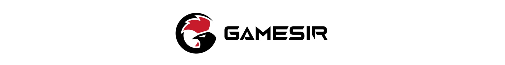 GameSir F4 Falcon PUBG Mobile Gaming Controller Gamepad Plug and Play for iOS / Android Zero Latency for Call of Duty